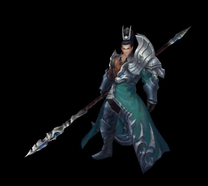 神马超魔兽模型下载|魔兽争霸模型