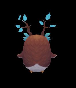 咕咕鹰魔兽模型下载|魔兽争霸模型