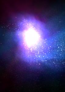 星河魔兽模型下载