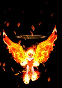 维纳斯魔兽模型下载